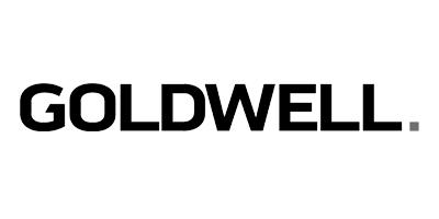 goldwell-web